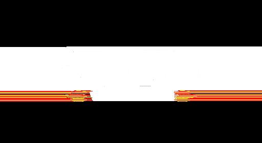Festival Wellness